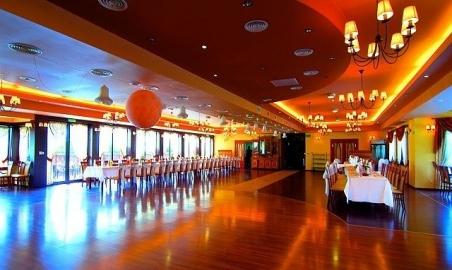"""Sale weselne - Hotel Restauracja ,,Chata za wsią"""" - SalaDlaCiebie.com - 2"""