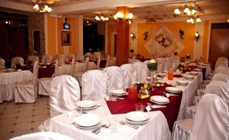 "Sale weselne - Hotel & Restauracja ""Majorka"" - 53df6e6aa6f1d21.jpg - SalaDlaCiebie.pl"