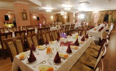 Sale weselne - Hotel Jan*** - 53df82907ff42jan05.jpg - SalaDlaCiebie.pl