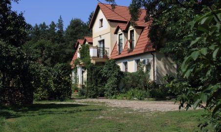 Sale weselne - Winna Góra - 53e2134653a80024.jpg - SalaDlaCiebie.pl