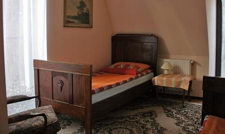 Sale weselne - Winna Góra - 5ae9be38083e1015.jpg - www.SalaDlaCiebie.com