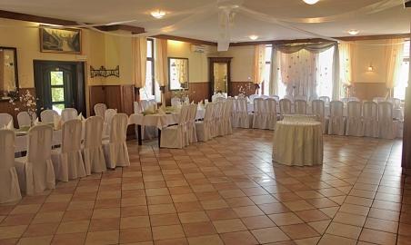 Sale weselne - Winna Góra - 5ae9be3e40f48020.jpg - www.SalaDlaCiebie.com