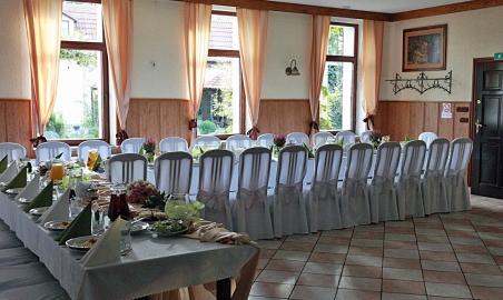 Sale weselne - Winna Góra - 5ae9be3f9326b021.jpg - www.SalaDlaCiebie.com