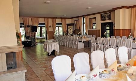 Sale weselne - Winna Góra - 5ae9be40db0df022.jpg - www.SalaDlaCiebie.com