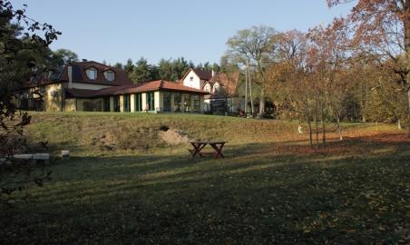 Sale weselne - Winna Góra - 5ae9be4921cd5027.jpg - www.SalaDlaCiebie.com