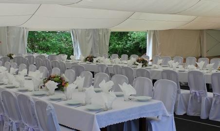 Sale weselne - Winna Góra - 5ae9bf968399fsala1.jpg - www.SalaDlaCiebie.com