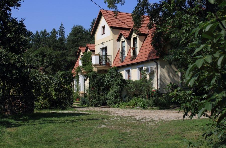 Sale weselne - Winna Góra - SalaDlaCiebie.com - 15