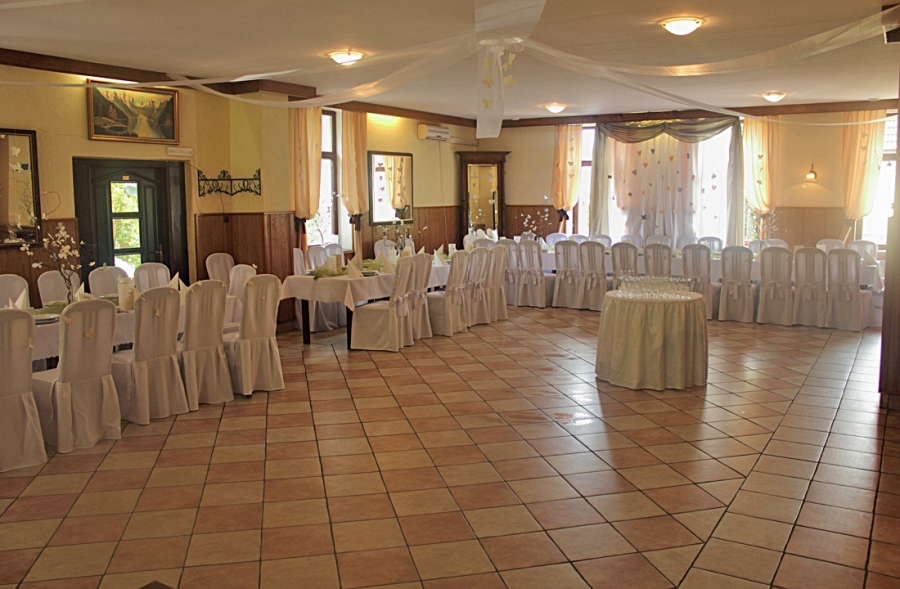 Sale weselne - Winna Góra - SalaDlaCiebie.com - 7