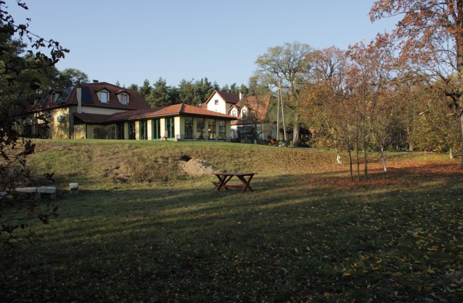 Sale weselne - Winna Góra - SalaDlaCiebie.com - 18