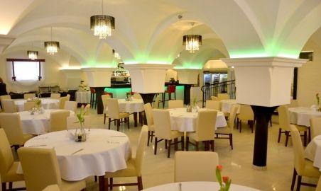 Sale weselne - Hotel Antonio - SalaDlaCiebie.com - 8