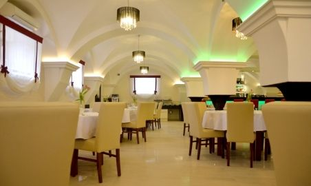 Sale weselne - Hotel Antonio - SalaDlaCiebie.com - 7