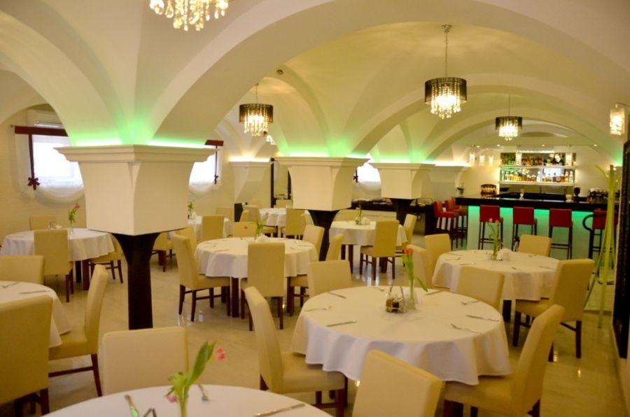 Sale weselne - Hotel Antonio - SalaDlaCiebie.com - 9
