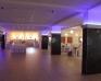 Sale weselne - Hotel Antonio - SalaDlaCiebie.com - 5