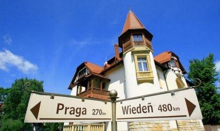 Sale weselne - Hotel Pałacyk - SalaDlaCiebie.com - 7