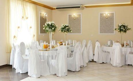 Sale weselne - Hotel Marta - 53e332dd0f980img_0031.jpg - SalaDlaCiebie.pl
