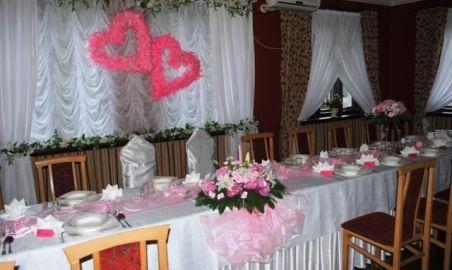 Sale weselne - Mariaż - SalaDlaCiebie.com - 4