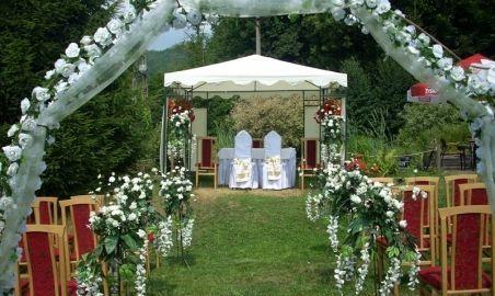 Sale weselne - Mariaż - SalaDlaCiebie.com - 13