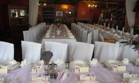 Sale weselne - Mariaż - SalaDlaCiebie.com - 8