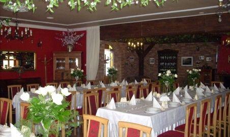 Sale weselne - Mariaż - SalaDlaCiebie.com - 6