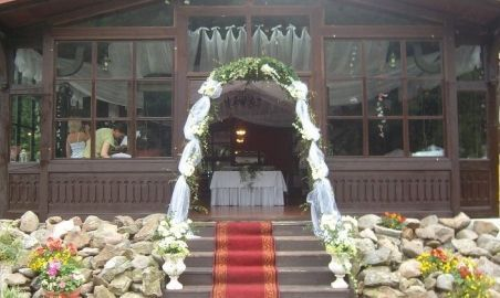 Sale weselne - Mariaż - SalaDlaCiebie.com - 9