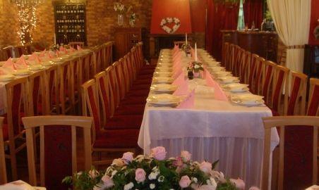 Sale weselne - Mariaż - SalaDlaCiebie.com - 5