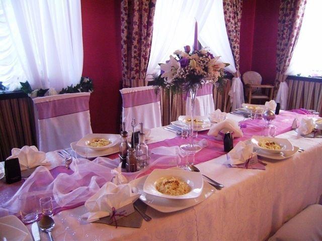 Sale weselne - Mariaż - SalaDlaCiebie.com - 3