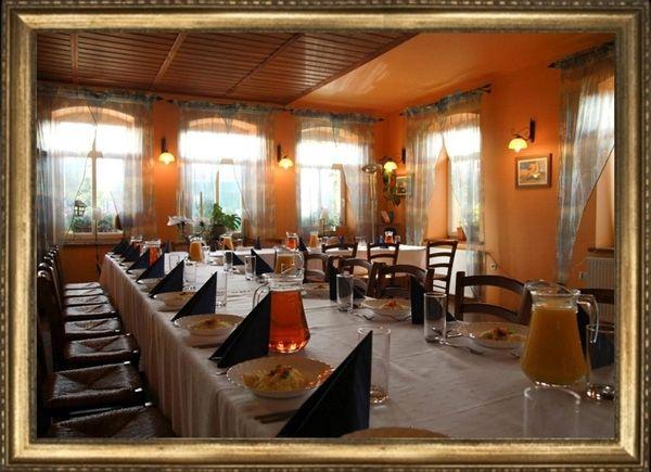 Sale weselne - Restauracja Lot - SalaDlaCiebie.com - 7