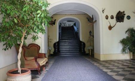 Sale weselne - Pałac Krzepice - SalaDlaCiebie.com - 12