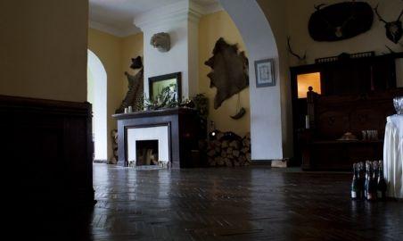 Sale weselne - Pałac Krzepice - SalaDlaCiebie.com - 11