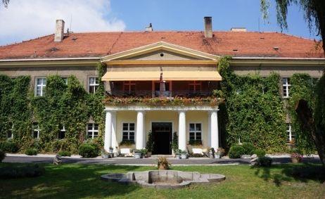 Sale weselne - Pałac Krzepice - 53e4bb283e382dsc08122_thumb_1024_768.jpg - SalaDlaCiebie.com