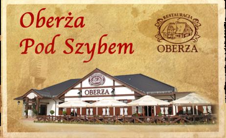 Sale weselne - Oberża pod Szybem - 53e885c58812eoberzapodszybem.png - SalaDlaCiebie.pl