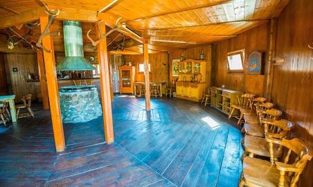 Sale weselne - Gospoda pod Kogutem - 5ce6635a0c23cfoto1.jpg - www.SalaDlaCiebie.com
