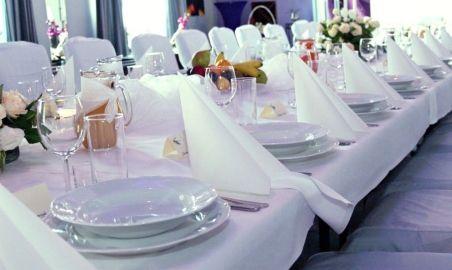 Sale weselne - Hotel Sowia Dolina*** - SalaDlaCiebie.com - 5