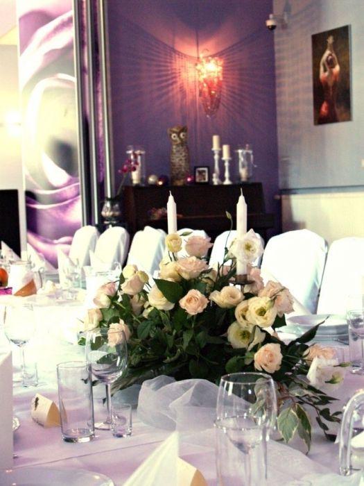 Sale weselne - Hotel Sowia Dolina*** - SalaDlaCiebie.com - 2