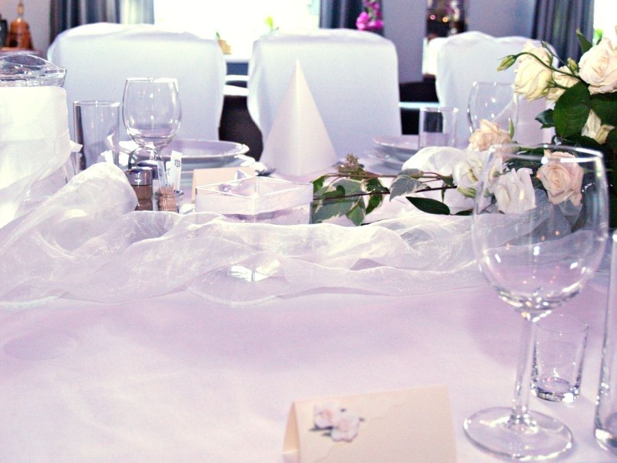 Sale weselne - Hotel Sowia Dolina*** - SalaDlaCiebie.com - 4