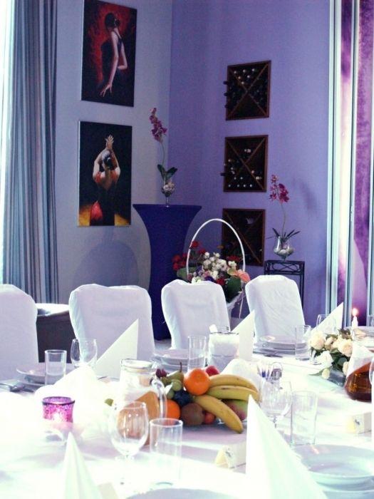 Sale weselne - Hotel Sowia Dolina*** - SalaDlaCiebie.com - 3