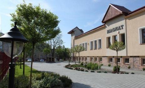 Sale weselne - Magnat - 53ec704dba053big_img_4338.jpg - SalaDlaCiebie.com