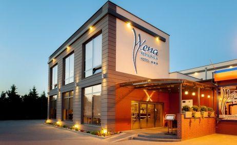 Sale weselne - Hotel Wena*** - 56b9b3e750d8dhotel_wena_s3_net10.jpg - SalaDlaCiebie.pl