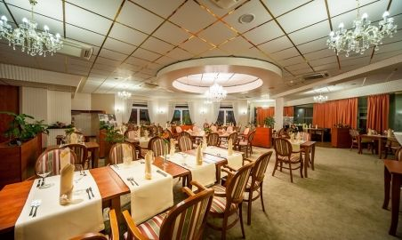 Sale weselne - Hotel Gwarna**** - SalaDlaCiebie.com - 5