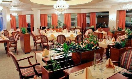 Sale weselne - Hotel Gwarna**** - SalaDlaCiebie.com - 2