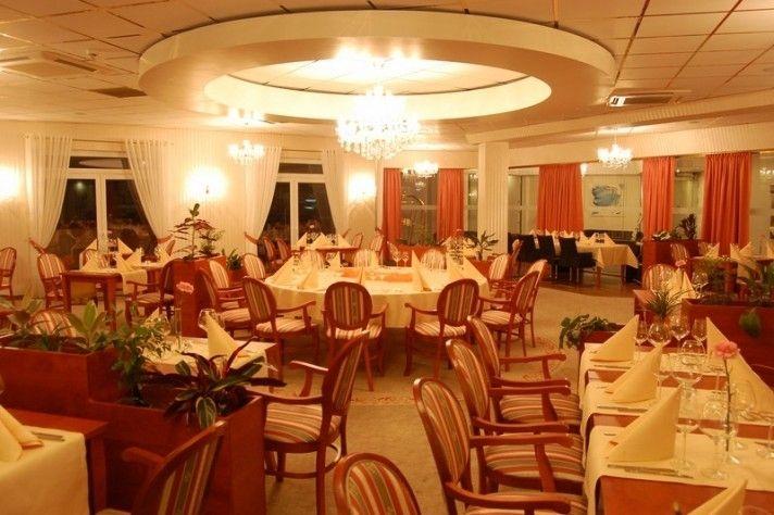 Sale weselne - Hotel Gwarna**** - SalaDlaCiebie.com - 4