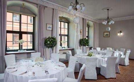 Sale weselne - Art Hotel**** - 53ecab4ef2686712x500_ratio_width_kominkowa21.jpg - SalaDlaCiebie.pl