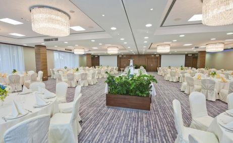 Sale weselne - Haston City Hotel - 53ecb9f6047b1hotelcityhotel351.jpg - SalaDlaCiebie.pl