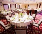 Sale weselne - Hotel Rodan - 53f1ff5fa5ec6e32307b010ef8e519ffcb8f9f8db9790.jpg - SalaDlaCiebie.pl