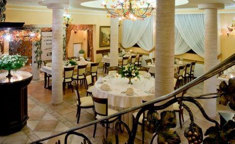 Sale weselne - Hotel Piotr - 53f2067ad6901xrestauracjax_dsc2185.jpg - SalaDlaCiebie.pl