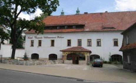 Sale weselne - Hotel & Gospoda Willmannowa Pokusa - 53f4770c333f1pct5457.jpg - SalaDlaCiebie.com
