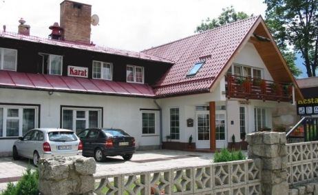 Sale weselne - Restauracja Karat - 53f4828f9b67b2.jpg - SalaDlaCiebie.com