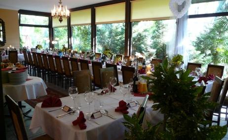 Sale weselne - Restauracja Familia - 53f49d8e801725032512f35b41.JPG - SalaDlaCiebie.pl
