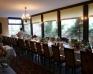 Sale weselne - Restauracja Familia - SalaDlaCiebie.com - 2