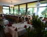 Sale weselne - Restauracja Familia - SalaDlaCiebie.com - 1